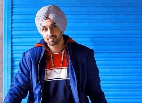 Diljit Dosanjh Contact Address, Phone Number, Whatsapp Number, Email ID, Website 38