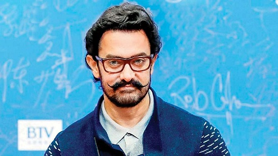 Aamir Khan Contact Address, Phone Number, Whatsapp Number, Email ID, Website 42