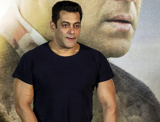Salman Khan Contact Address, Phone Number, Whatsapp Number, Email ID, Website 49