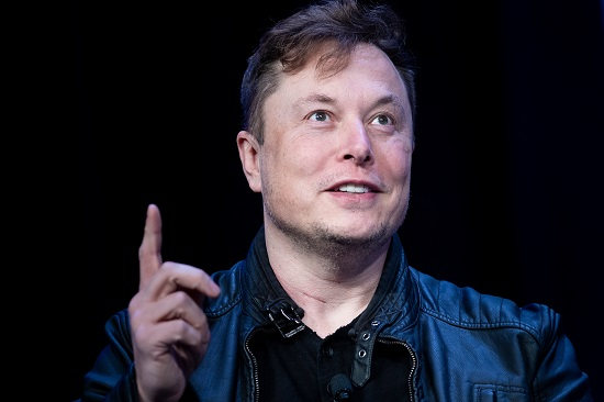 Elon Reeve Musk Contact Address, Phone Number, Whatsapp Number, Email ID, Website 27
