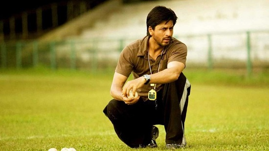 Shah Rukh Khan Contact Address, Phone Number, Whatsapp Number, Email ID, Website 33