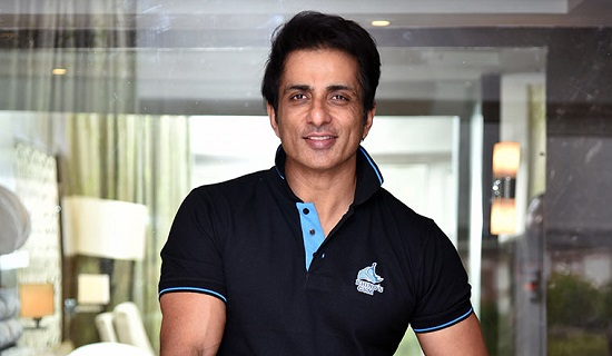 Sonu Sood Contact Address, Phone Number, Whatsapp Number, Email ID, Website 34