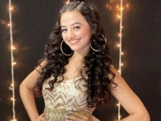 Helly Shah Contact Address, Phone Number, Whatsapp Number, Email ID, Website 27