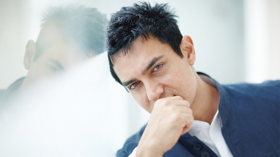 Aamir Khan Contact Address, Phone Number, Whatsapp Number, Email ID, Website 43