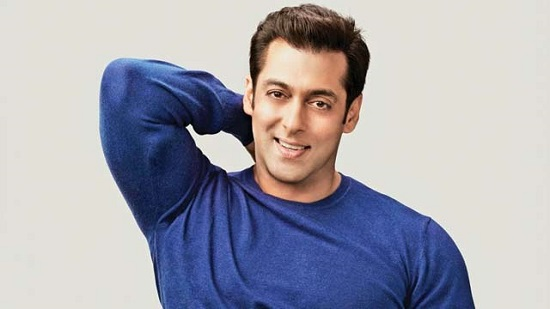 Salman Khan Contact Address, Phone Number, Whatsapp Number, Email ID, Website 40