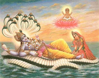 Indian Mythology Quiz Questions And Answers 18
