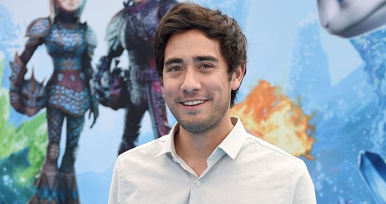 Zach King Contact Address, Phone Number, Whatsapp Number, Email ID, Website 22