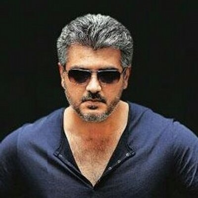 Ajith Kumar Contact Address, Phone Number, Whatsapp Number, Email ID, Website 21