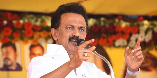 M. K. Stalin Contact Address, Phone Number, Whatsapp Number, Email ID, Website 25