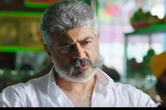 Ajith Kumar Contact Address, Phone Number, Whatsapp Number, Email ID, Website 22