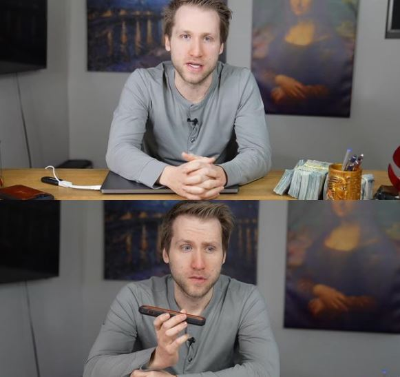 McJuggerNuggets Contact Address, Phone Number, Whatsapp Number, Email ID, Website 16