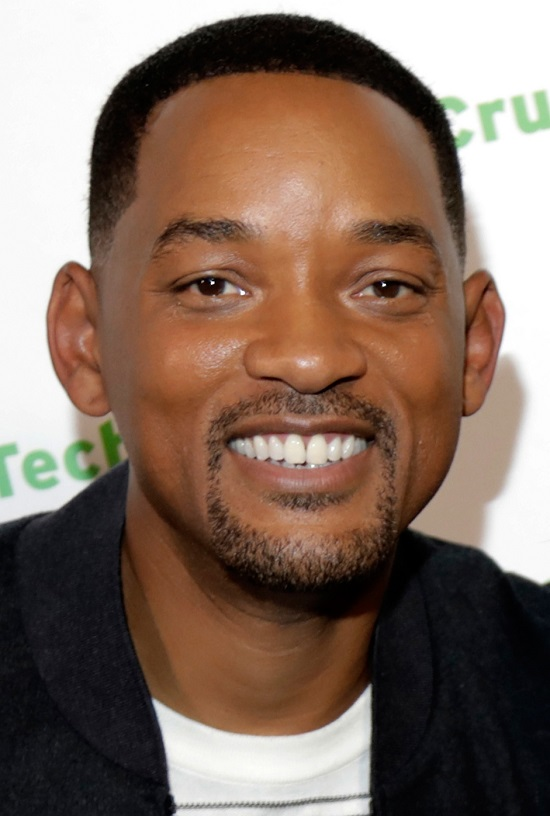 Will Smith Contact Address, Phone Number, Whatsapp Number, Email ID, Website 18