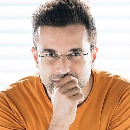 Sandeep Maheshwari Contact Address, Phone Number, Whatsapp Number, Email ID, Website 18