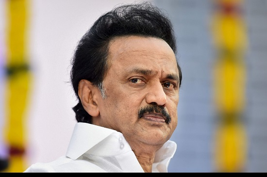 M. K. Stalin Contact Address, Phone Number, Whatsapp Number, Email ID, Website 27