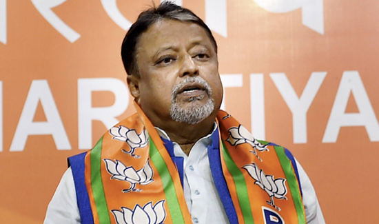 Mukul Roy Contact Address, Phone Number, Whatsapp Number, Email ID, Website 21