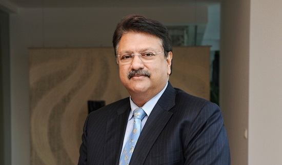 Ajay Piramal Contact Address, Phone Number, Whatsapp Number, Email ID, Website 33