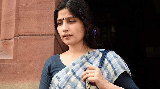 Dimple Yadav Contact Address, Phone Number, Whatsapp Number, Email ID, Website 30