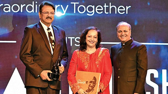 Ajay Piramal Contact Address, Phone Number, Whatsapp Number, Email ID, Website 34