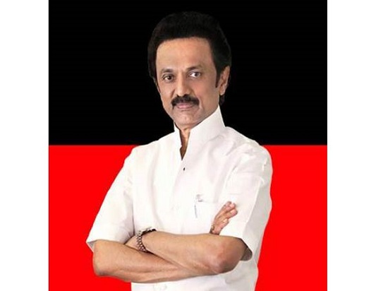 M. K. Stalin Contact Address, Phone Number, Whatsapp Number, Email ID, Website 36