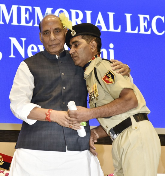 Rajnath Singh Contact Address, Phone Number, Whatsapp Number, Email ID, Website 35