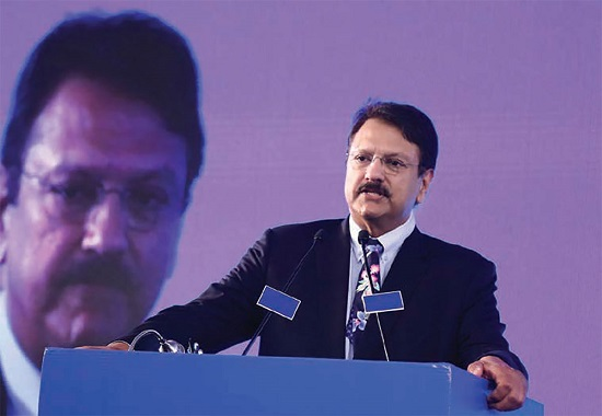Ajay Piramal Contact Address, Phone Number, Whatsapp Number, Email ID, Website 35
