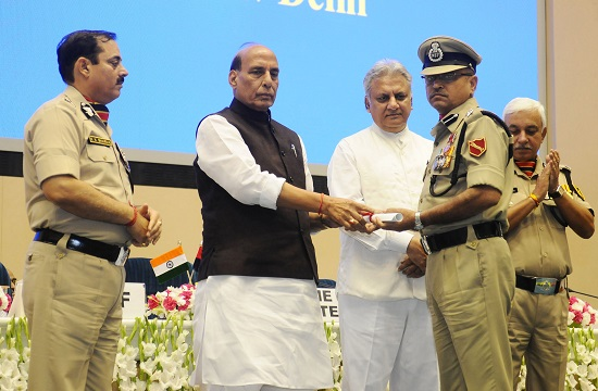 Rajnath Singh Contact Address, Phone Number, Whatsapp Number, Email ID, Website 36