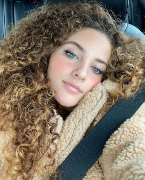 Sofie Dossi Contact Address, Phone Number, Whatsapp Number, Email ID, Website 4