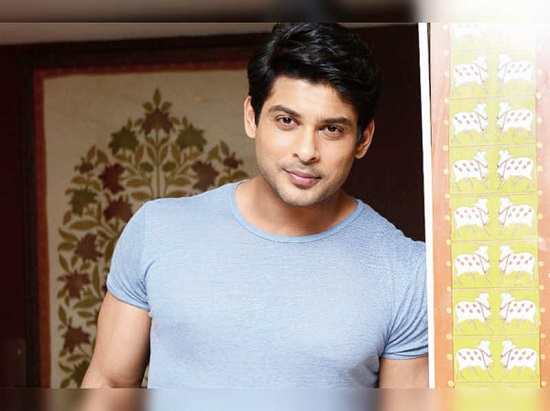 Siddharth Shukla Contact Address, Phone Number, Whatsapp Number, Email ID, Website 28