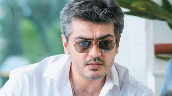 Ajith Kumar Contact Address, Phone Number, Whatsapp Number, Email ID, Website