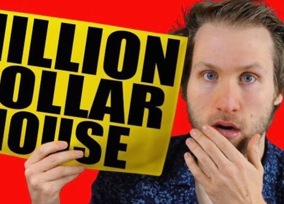 McJuggerNuggets Contact Address, Phone Number, Whatsapp Number, Email ID, Website 21