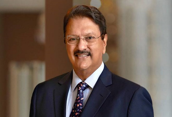 Ajay Piramal Contact Address, Phone Number, Whatsapp Number, Email ID, Website 26