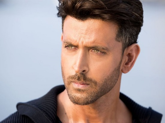 Hrithik Roshan Contact Address, Phone Number, Whatsapp Number, Email ID, Website 31