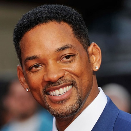 Will Smith Contact Address, Phone Number, Whatsapp Number, Email ID, Website 19