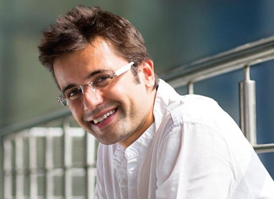 Sandeep Maheshwari Contact Address, Phone Number, Whatsapp Number, Email ID, Website 17
