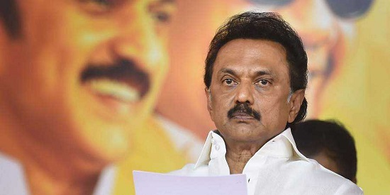 M. K. Stalin Contact Address, Phone Number, Whatsapp Number, Email ID, Website 28