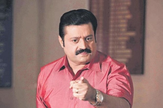 Suresh Gopi Contact Address, Phone Number, Whatsapp Number, Email ID, Website 28