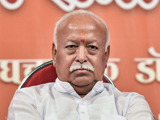 Mohan Bhagwat Contact Address, Phone Number, Whatsapp Number, Email ID, Website 31