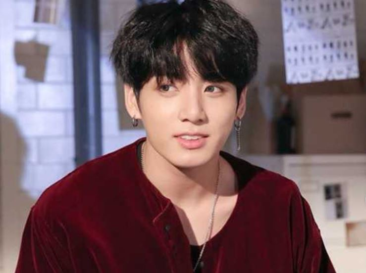 Jungkook Contact Address, Phone Number, Whatsapp Number, Email ID, Website 21