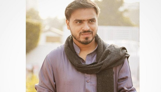 Amit Bhadana Contact Address, Phone Number, Whatsapp Number, Email ID, Website 16