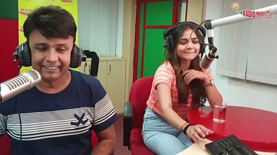 Naved Siddiqui (Rj Naved) Contact Address, Phone Number, Whatsapp Number, Email ID, Website 16