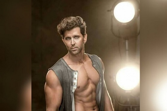 Hrithik Roshan Contact Address, Phone Number, Whatsapp Number, Email ID, Website 33