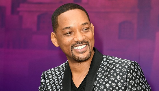 Will Smith Contact Address, Phone Number, Whatsapp Number, Email ID, Website 17