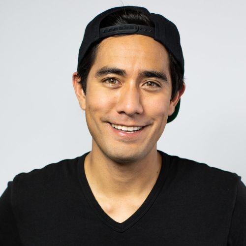 Zach King Contact Address, Phone Number, Whatsapp Number, Email ID, Website 25