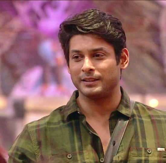 Siddharth Shukla Contact Address, Phone Number, Whatsapp Number, Email ID, Website 30