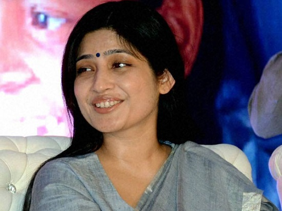 Dimple Yadav Contact Address, Phone Number, Whatsapp Number, Email ID, Website 21