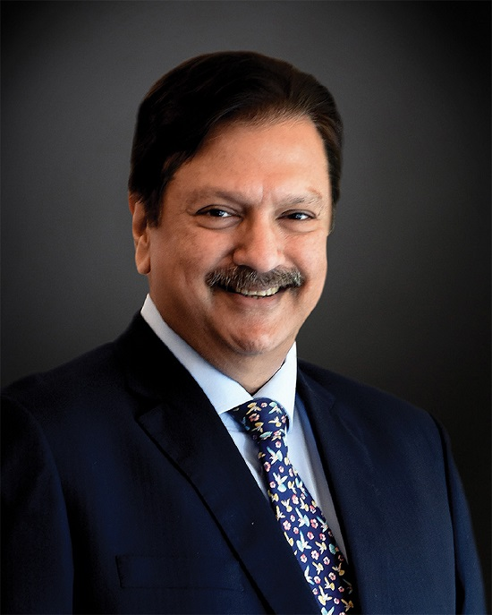 Ajay Piramal Contact Address, Phone Number, Whatsapp Number, Email ID, Website 25