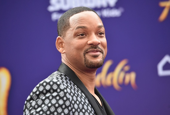 Will Smith Contact Address, Phone Number, Whatsapp Number, Email ID, Website 21
