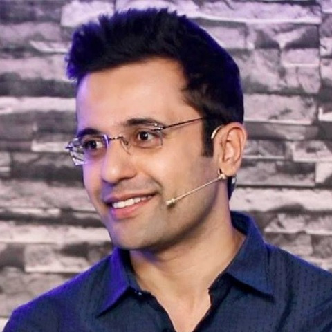 Sandeep Maheshwari Contact Address, Phone Number, Whatsapp Number, Email ID, Website 20