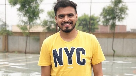 Amit Bhadana Contact Address, Phone Number, Whatsapp Number, Email ID, Website 17