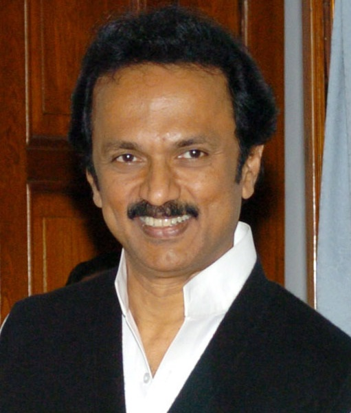 M. K. Stalin Contact Address, Phone Number, Whatsapp Number, Email ID, Website 31